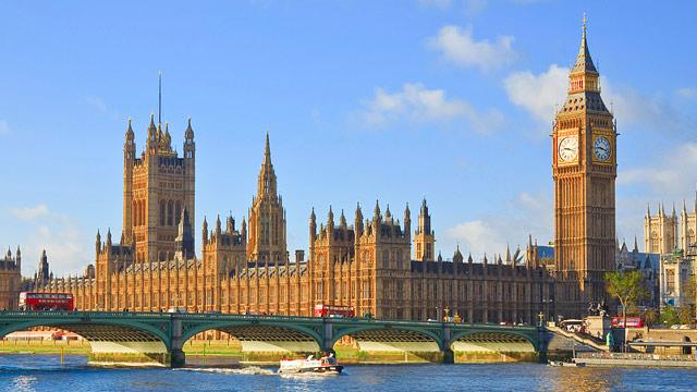 Parlamentoda, bir kişi etkisiz hale getirildi