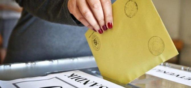İngiliz vatandaşları seçmen kütüklerinden çıkarılıyor