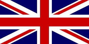 İngiltere, 6 Rus iş adamına yaptırım uygulamaya hazırlanıyor