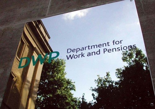 Thousands lose benefits 'wrongly'