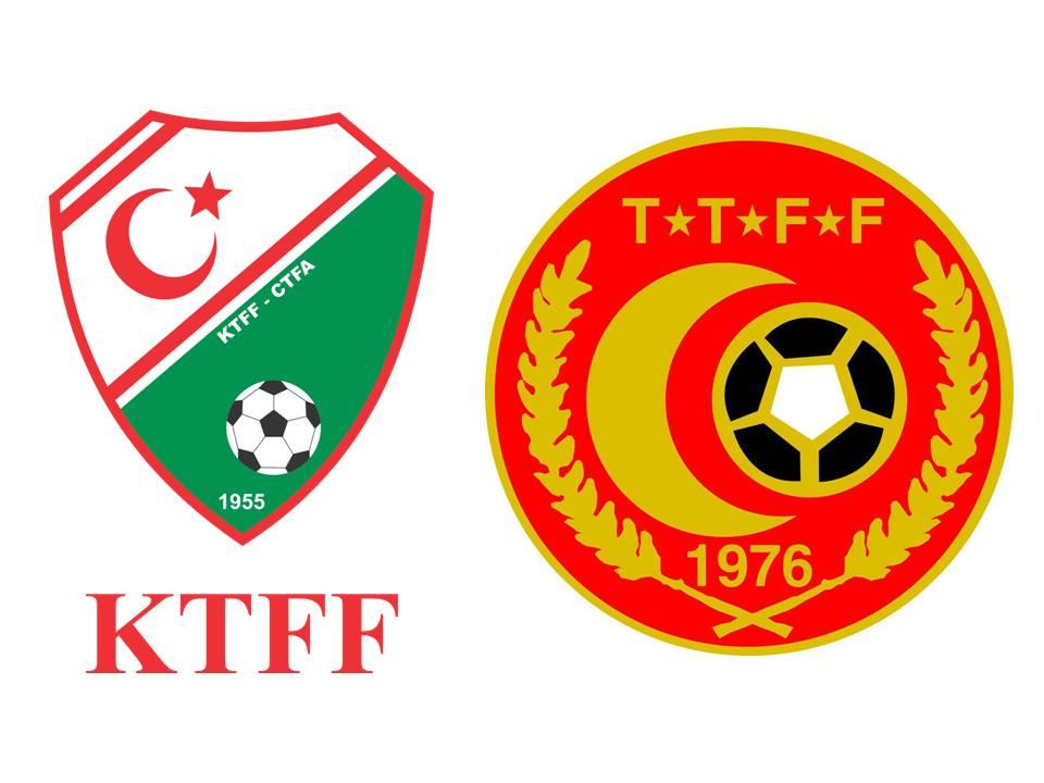 TTFF'den yeni yıl kutlaması