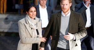 Meghan Markle'ın babası Kraliçe'ye seslendi: Bizi barıştırın