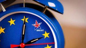 İngiltere parlamentosu, yeni Brexit teklifini de reddetti