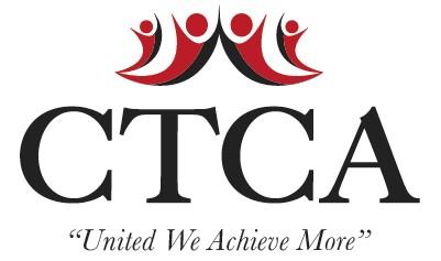 CTCA UK Başkanı Leyla Kemal, yeni yıl mesajı yayınladı