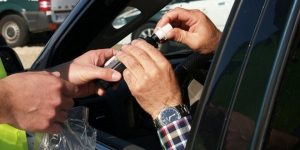 Met Police launch Annual Drink and Drug Drive Campaign