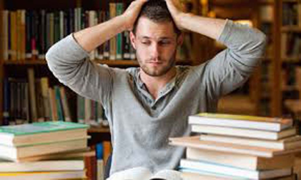 Student rent increase as accomodation goes upmarket