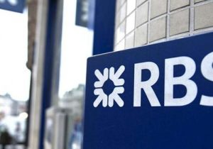 RBS applies for German banking license