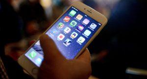 iPhone almak için böbreğini satan genç hayatının geri kalanını diyalize bağlı geçirmek zorunda