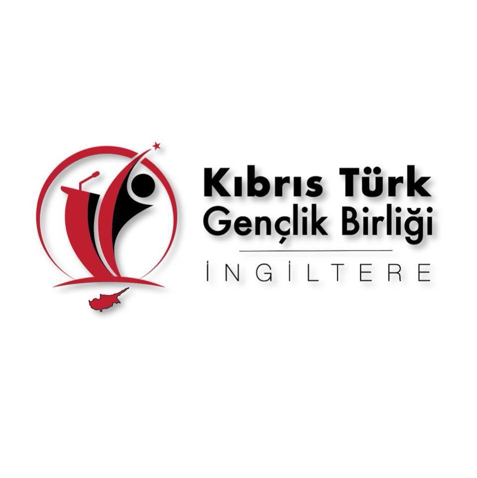 Londra'daki Kıbrıslı Türk gençler, Cardiff'teki gençlerle bir araya gelecek