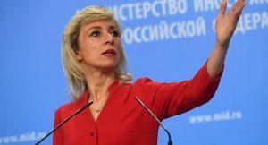 Rusya'dan Kıbrıs'a ABD uyarısı!