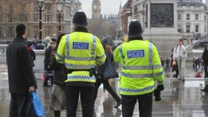 Live facial recognition to be deployed in Westminster