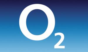 o2 data stops working across the UK