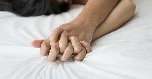 Kadınlar daha iyi orgazm için 10 bin TL ödüyor