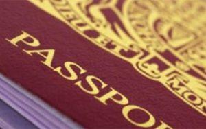 İngiltere 'altın vize' uygulamasını askıya alıyor