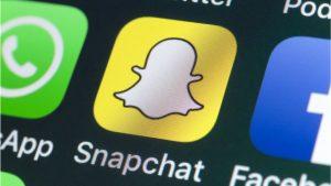 Snapchat, en çok izlenen içerikleri üreten kullanıcılara 1 milyon dolar dağıtacak