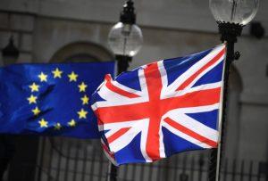 İngiltere Brexit senaryosu karşısında endişeli