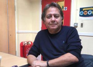'İşçi Partili Kıbrıslı Türkler' örgütü kuruldu