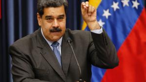 Venezuela krizi – Maduro: Parlamento için erken seçim yapılabilir, başkanlık seçimleri için 2025 beklenecek