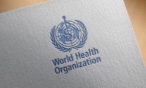 Dünya Sağlık Örgütü 2019'da sağlığı tehdit edecek 10 tehlikeyi yayınladı