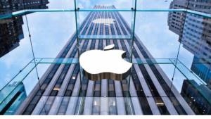 iPhone 7 ve iPhone 8'in satışına yasak geldi