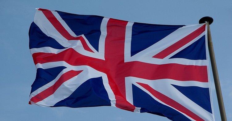 Birleşik Krallık'ta 18 şirkete kripto ticareti nedeniyle soruşturma
