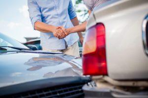 Araba sigorta fiyatları artıyor