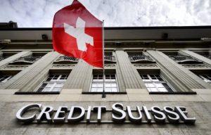 Credit Suisse'in 3 eski yöneticisi gözaltında: 'Yatırımcıları 2 milyar dolar dolandırdılar'