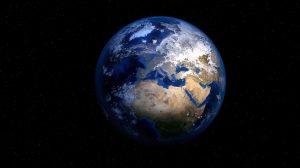 Dünya genelinde yeni tip koronavirüs vaka sayısı 14 milyonu aştı