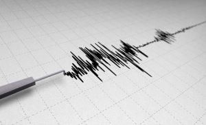 Ege'de korkutan deprem! İzmir ve Muğla'da hissedildi