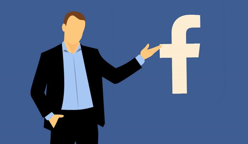 """Facebook: """"AB'deki faaliyetlerimizi durdurabiliriz"""""""
