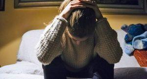İngiltere'de Dışişleri Bakanlığı zorla evlendirme mağdurlarından kurtarma masraflarını istedi