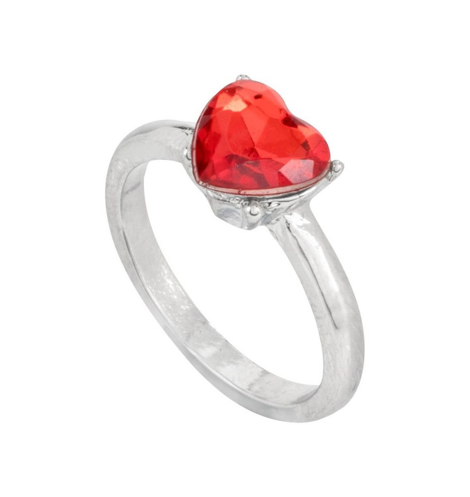 Poundland engagement ring on sale for Valentine's day