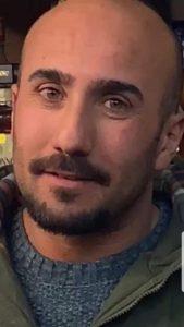 Kenan Araz: Died after Parkhurst Road crash