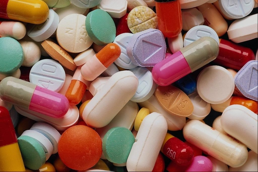 Sahte ve taklit ilaçlar, ciddi sağlık tehdidi oluşturmaya başladı