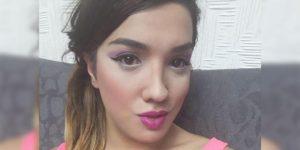 İzmir'de polis, trans kadını öldürdü!