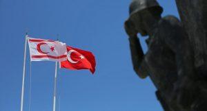 Kuzey Kıbrıs vicdani ret hakkını tanımaya hazırlanıyor