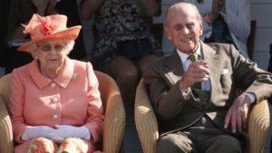Prens Philip'in trafik kazası geçirdiği otoyolda hız sınırı düşürülüyor