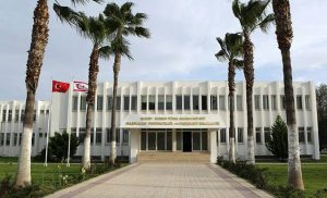 KKTC'den Rum yönetimine 'İsrailli turist' tepkisi