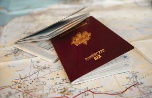 Pasaportlar hakkında 13 gerçek: Hangisinin sahtesini yapmak en zoru?