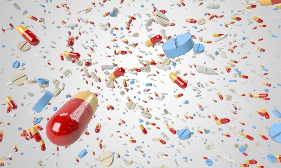 Kalp ve diyabet ilaçları 'akıl sağlığına iyi geliyor'