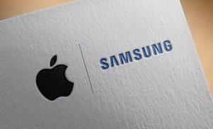 Apple'ın iTunes'u Samsung TV'lere geliyor
