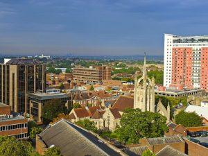 Londra'da ev fiyatlarının en ucuz olduğu 10 bölge!