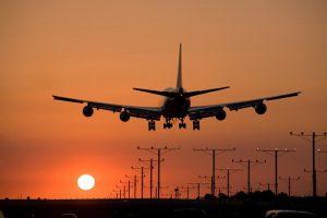 Türkiye 48 ülke ile uçuş trafiğini sürdürüyor