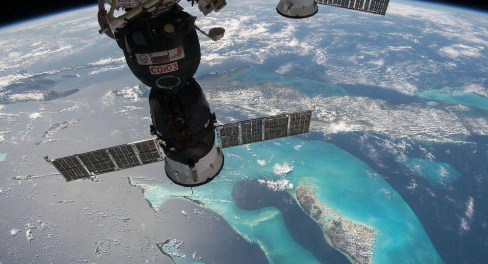 Yaz tatilinde uzaya mı gitmek istersiniz yoksa memlekete mi?