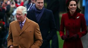 İngilizlerin yarısı prens William'ı kral olarak görmek istiyor