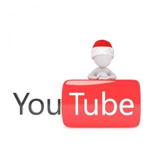YouTube, tehlikeli ve zararlı 'meydan okuma' videolarını yasakladı