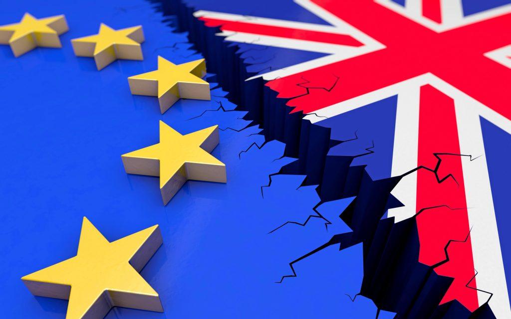 Brexit çıkmazı için çözüm bulunamadı