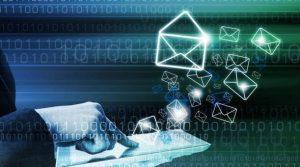 Gelen bu e-postaları sakın açmayın! Tehlike büyük
