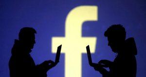 ABD Adalet Bakanlığından Facebook'a 'Amerikalılara ayrımcılık' suçlaması