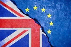İsviçre ile İngiltere Brexit sonrası için ticaret anlaşması imzaladı